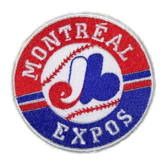 MLB Other - 500 Montreal Expos Baseball Card lot